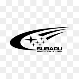 kisspng-subaru-impreza-wrx-sti-subaru-world-rally-team-car-5b37de9ec41339-6379925115303881268031