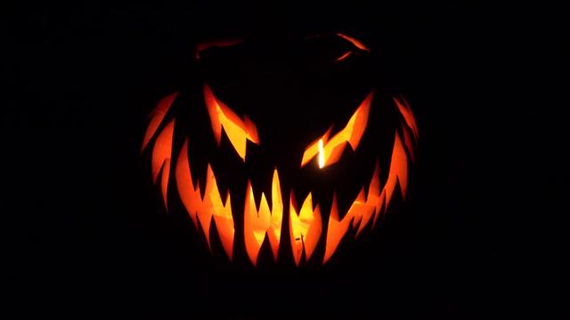 Last call Videoblocks-halloween-scary-jack-o-lantern-s-pa3vthw-thumbnail-full01