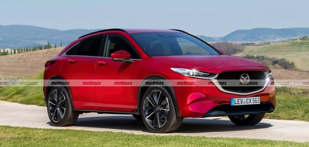2022 - [Mazda] CX-50 - Page 3 50806-BC5-0-B47-4-A01-B5-B7-B3-C1929-EEE7-F