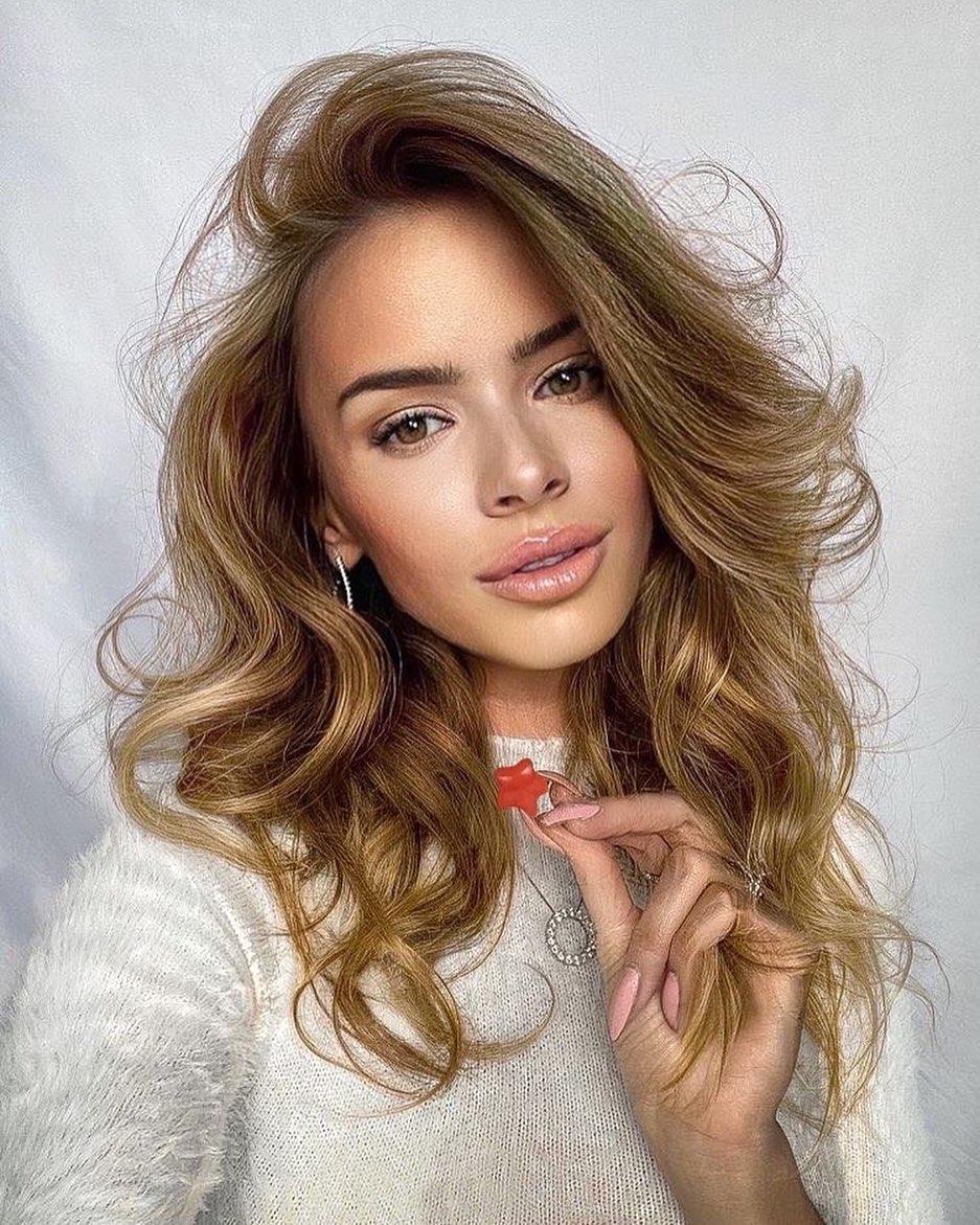 Monika-Ordowska-7