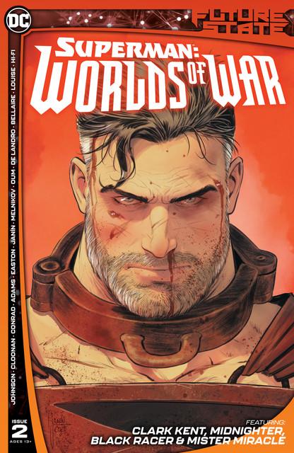 Future-State-2021-Superman-Worlds-of-War-002-000