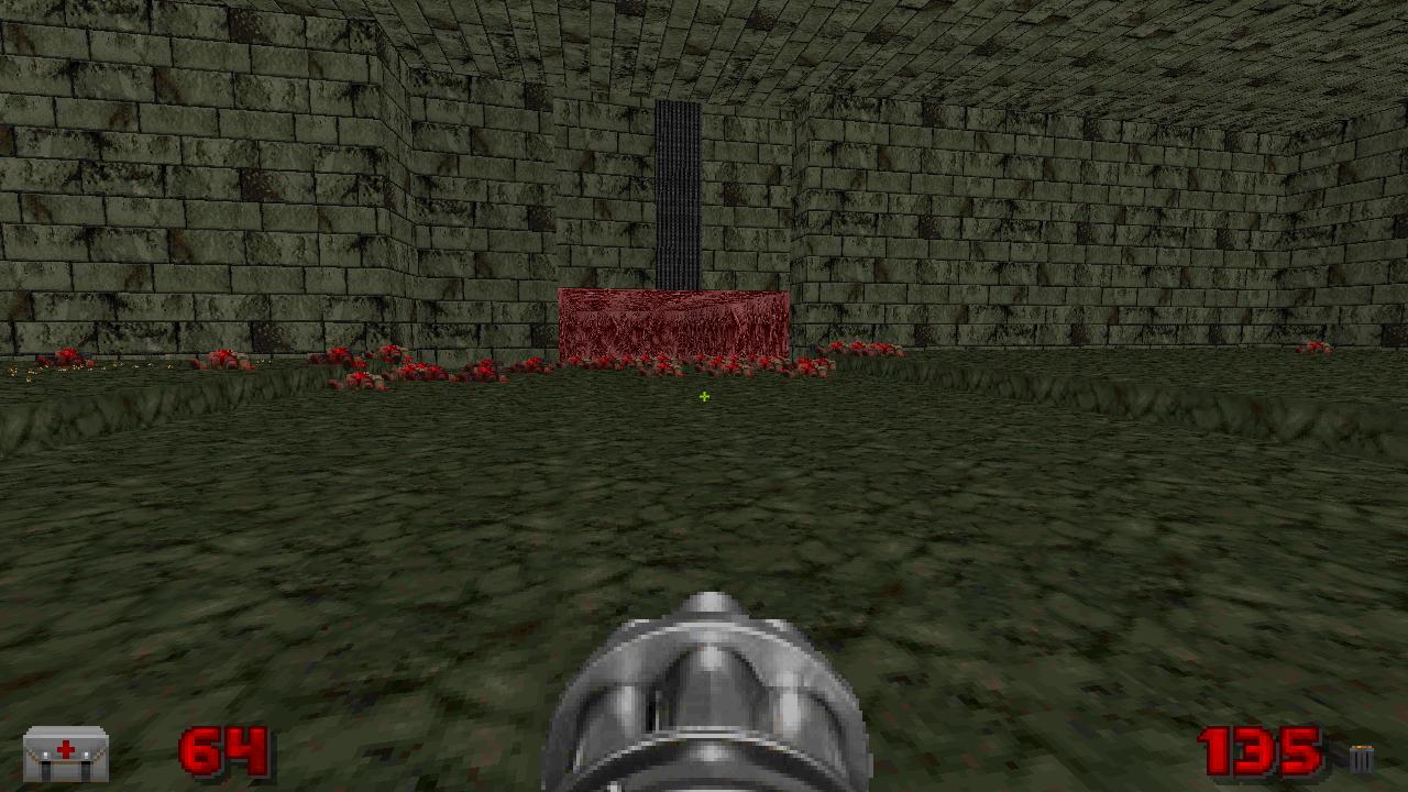 Screenshot-Doom-20201105-201429.png