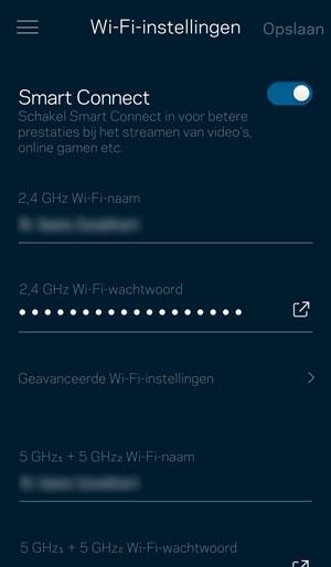 Screenshot app 6.jpg