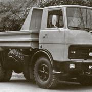 MAZ-5551-4