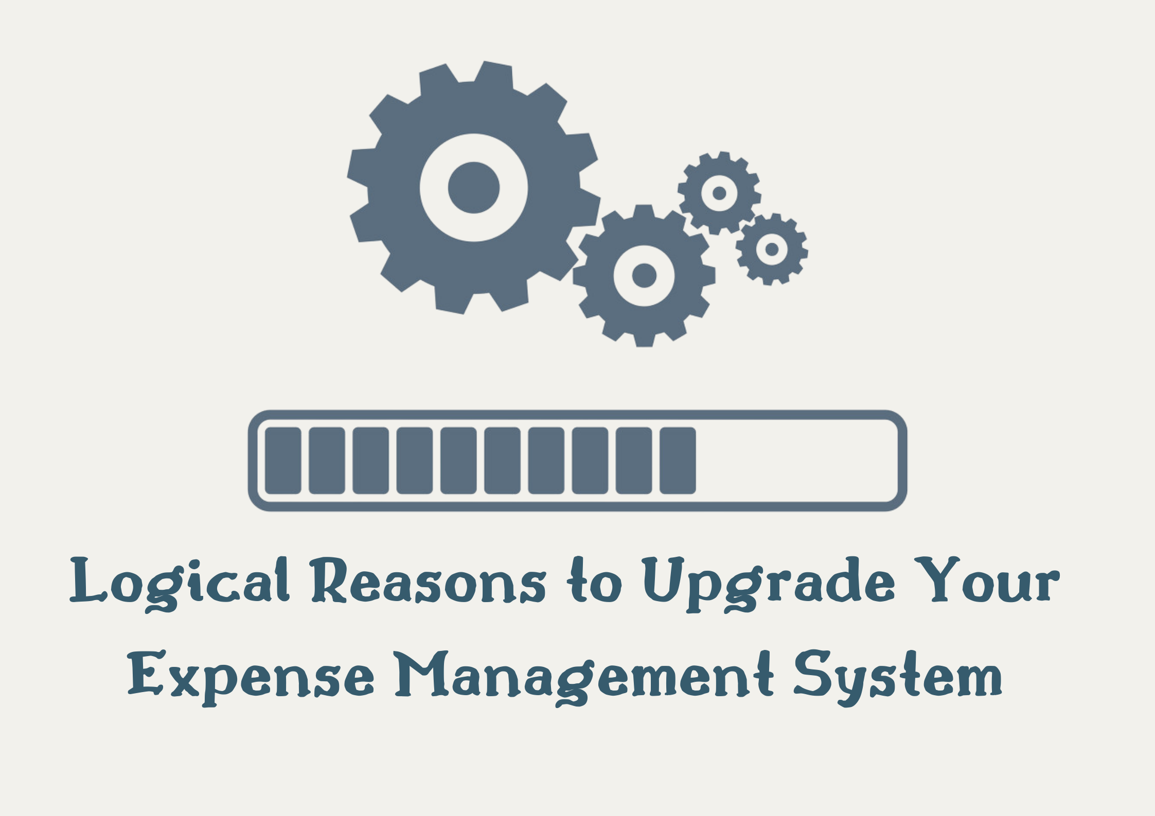 Logical-Reasons-to-Upgrade-Your-Expense-Management-System