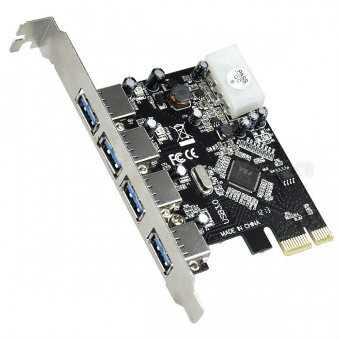 i.ibb.co/LZVGBn2/Placa-de-Expans-o-4-Portas-USB-PCI-E.jpg