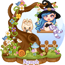 Nymph-CCPmm-May03