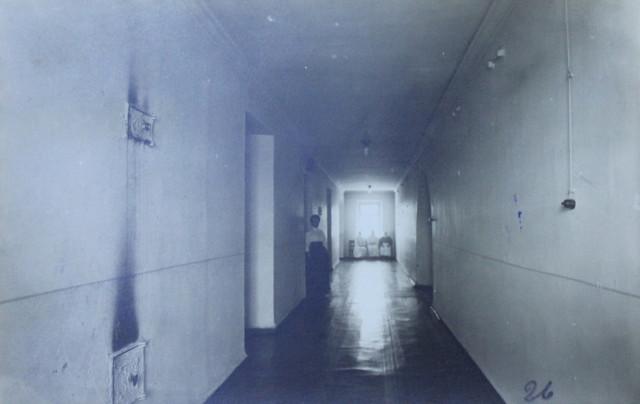 Psychiatric-colony-25.jpg