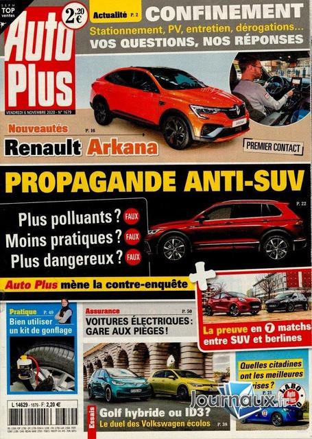 [Presse] Les magazines auto ! - Page 36 721769-B3-B5-F8-4-A4-F-945-E-21-C2852103-C2