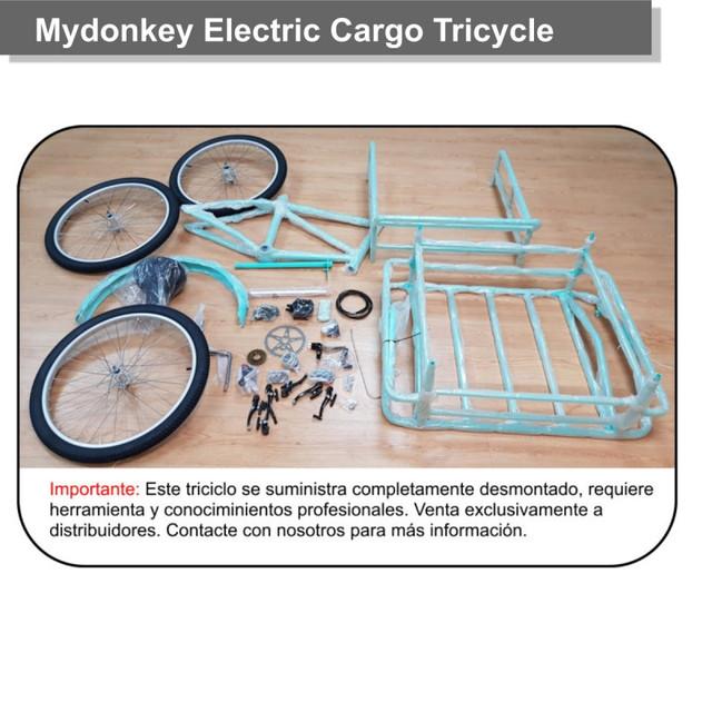 triciclo-electrico-mydonkey-6.jpg