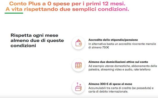 Illimity PROMOZIONE 25,00€ DI BENVENUTO + 25,00 €/invito Scadenza 31/12/2019 + interessi fino 3,25% Sito-Illimity-5r