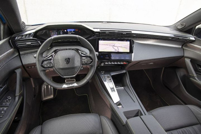 2021 - [Peugeot] 308 III [P51/P52] - Page 2 4260-D23-B-B34-A-45-C8-A607-994-F3-CA8-BF24
