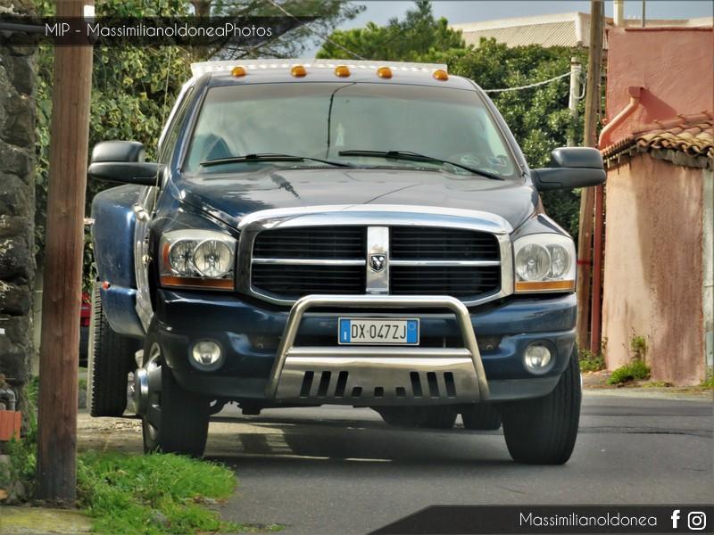 Auto Moderne - Pagina 16 Dodge-Ram-3500-Heavy-Duty-5-9-Turbo-Diesel-328cv-09-DX047-ZJ-72-511-21-02-2019-1