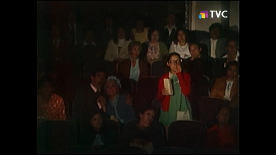 el-cine-1979-tvc6.png