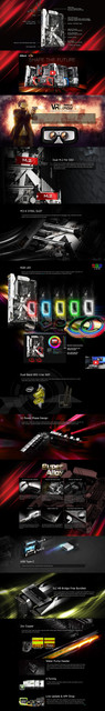 Imperial Hoth II - Ryzen 7 GAMING RTX 2070 + 16GB ddr4 RGB + 512GB NVMe SSD 18