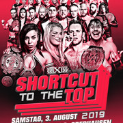 Shortcut-to-the-Top-2019-Poster