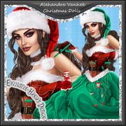 Christmas-Dolls.png