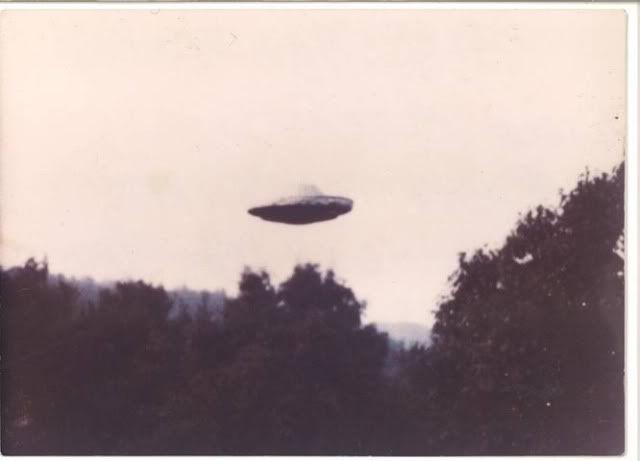 ufo1-HIGH-REZ-SCAN