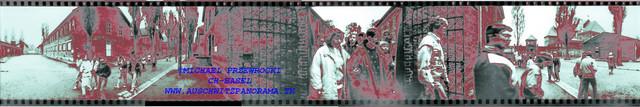 auschwitzpanorama-red-JFL4-AB8i