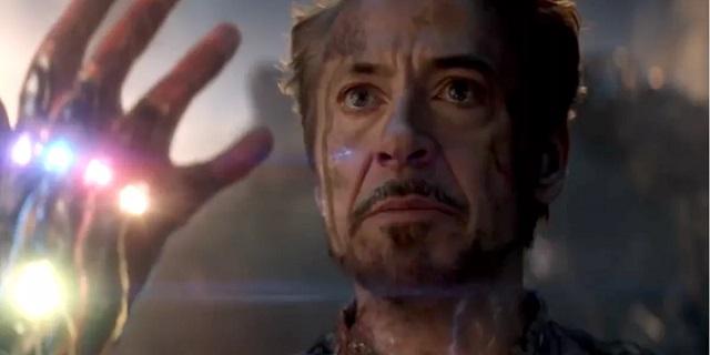 Iron-Man-Snap