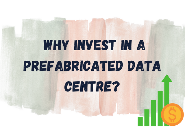 Why-Invest-in-a-Prefabricated-Data-Centre