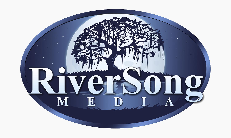 Riversong Media