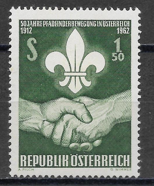 Pfadfinder-serreich-1122