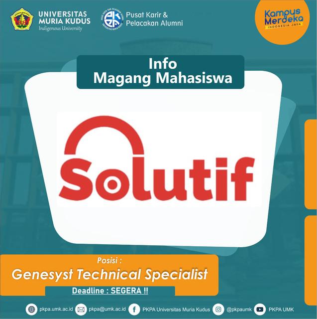 solutif1