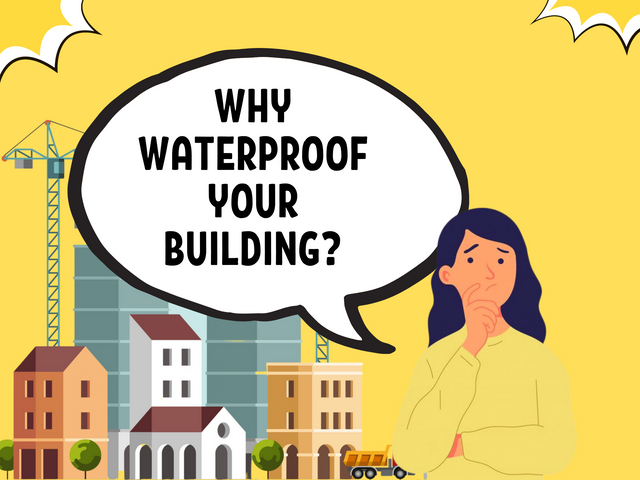 Why-waterproof-your-building