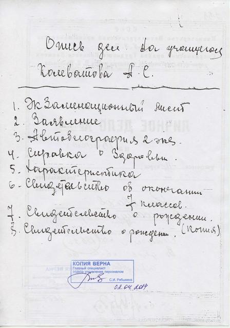 Alexander-Kolevatov-documents-20