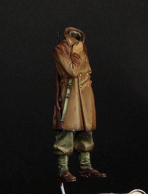 Cold and wet... (GI 1/35 CMK termine) IMG-3428