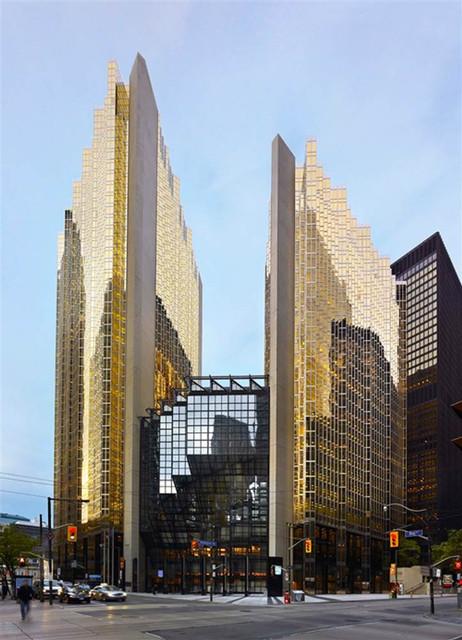 Royal-Bank-Plaza-Toronto.jpg