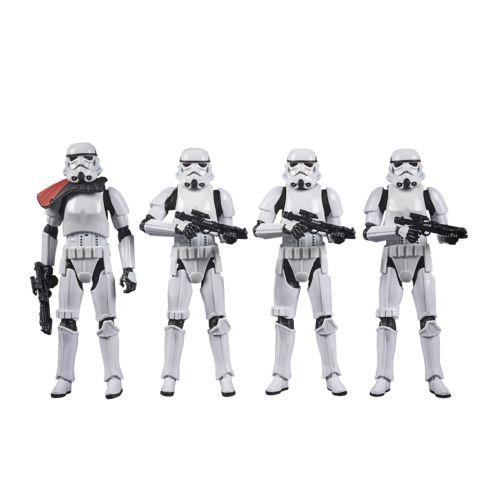 VC-Stormtrooper-4-Pack-Troop-Builder-Loose-2-Resized.jpg