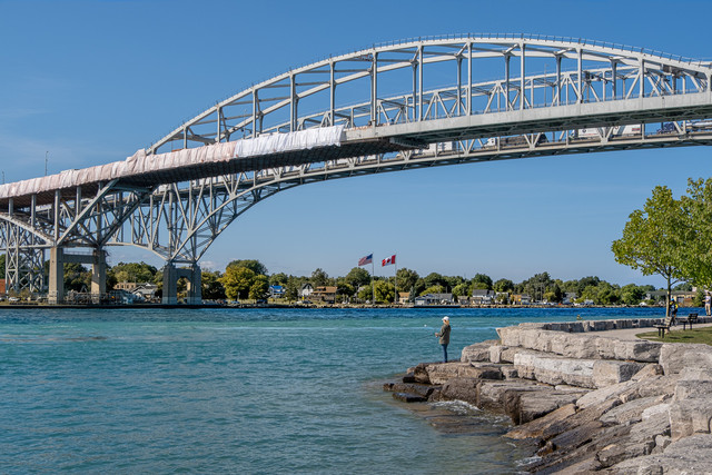 st-clair-river-mouth-2