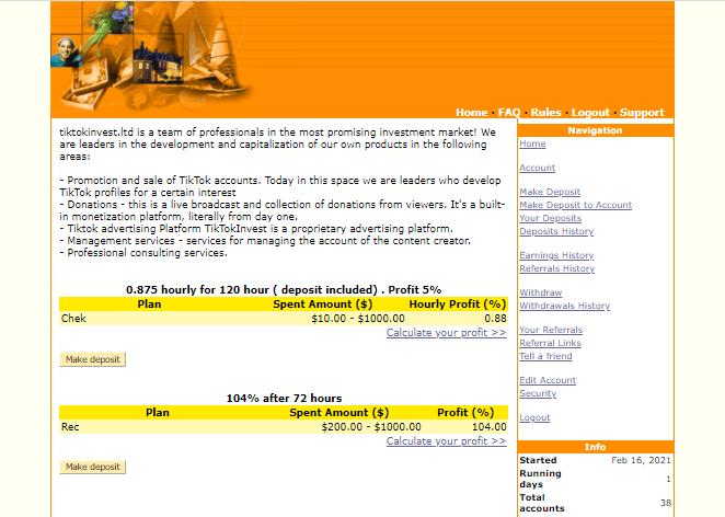screenshot-2021-02-17-003.png