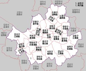 01-00-seoul-ko-svg