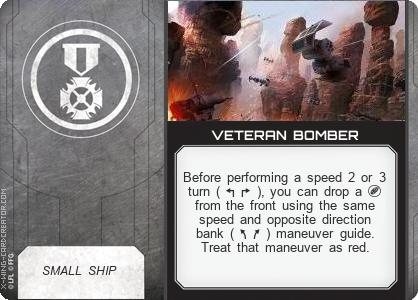 VETERAN-BOMBER-fordawn-3.png