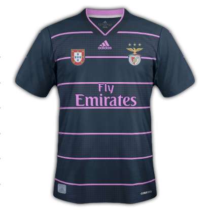 https://i.ibb.co/LdBwBtM/Benfica-Fantasy-third6.png