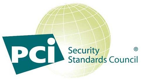Logo-PCI-Correto