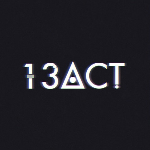 13-ACT