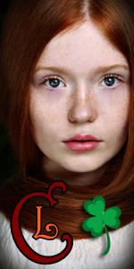 Caoimhe Linchar