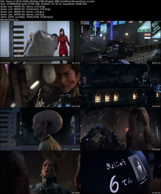 Gantz-O-2016-1080p-Blu-Ray-x264-English-With-Subtitles-Movies-Verse-co