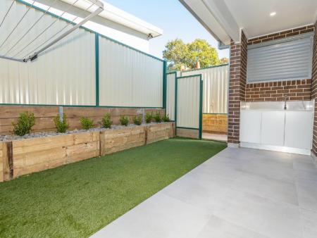 Builders-in-Sydney