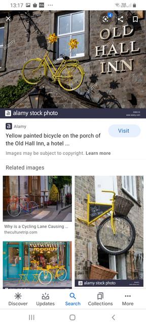 Screenshot-20200427-131740-Google