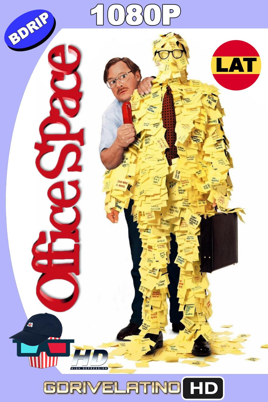 Trabajo basura (1999) BDRip FULL 1080p Latino-Ingles MKV