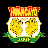 Sport Huancayo PER