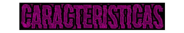 [Engine Vx Ace] Forzar Cerraduras (Versión 1.3) KEYLOCK-caracterisitfcas