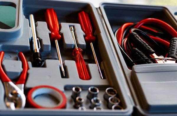 caja-de-herramientas-1-allen-allen-flickr-600x3921