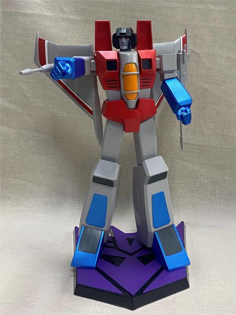 Pop-Culture-Shock-9-inch-G1-Starcream-2