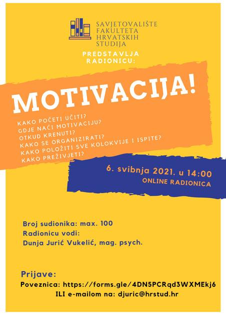 Radionica-motivacija-1